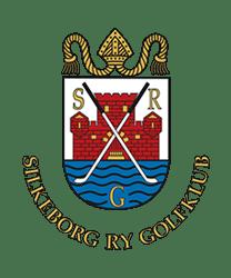 Danmarks smukkeste golfklub