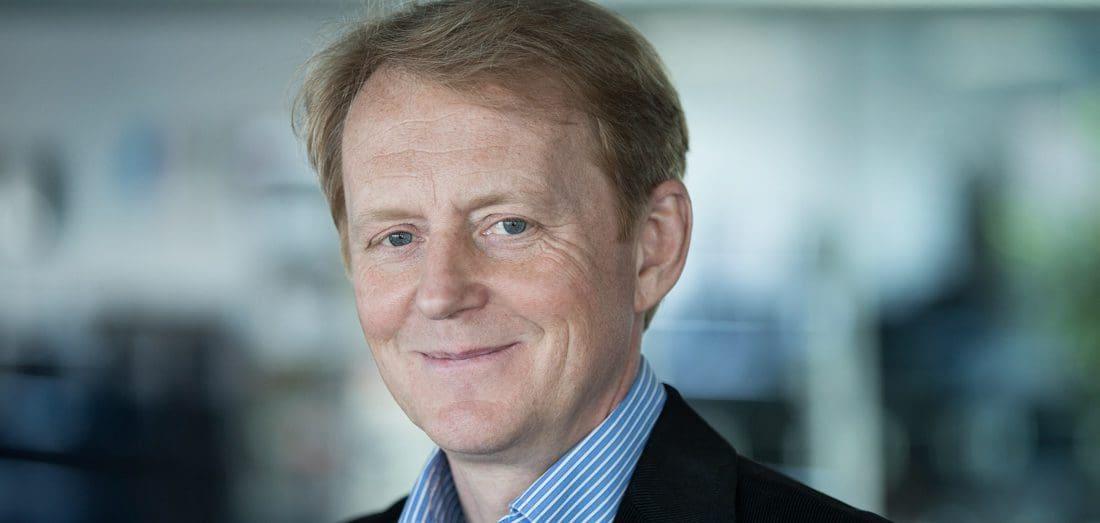 Poul Erik Skammelsen  4/2013
