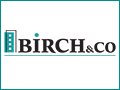 srg-erhvervspartner-par-birch_og_co_logo_green_outlined