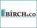 srg-erhvervspartner-par-birch_og_co_logo_green_outlined