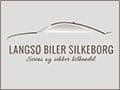 srg-erhvervspartner-birdie-langsoebiler