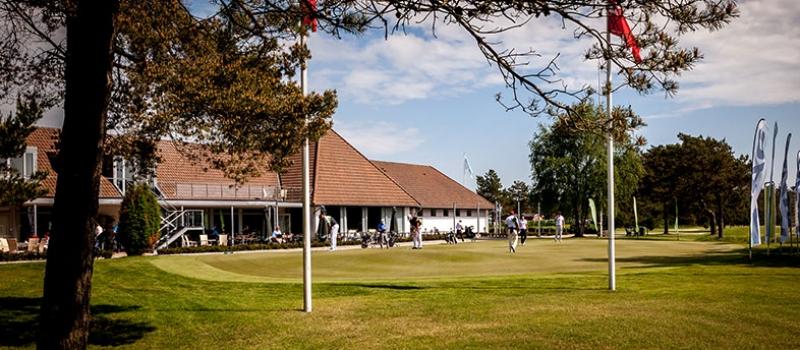ferdinand_silkeborg_restaurant_golf
