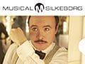 musical-silkeborg