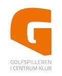golfspilleren-i-centrum