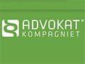 ok_advokatkompagniet