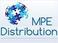 MPE-distribution