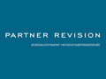 partner-revision
