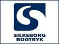silkeborg-bogtryk