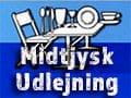 midtjysk-udlejning