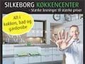 silkeborgkichencenter